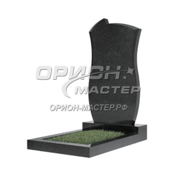 Памятник фигурный F79