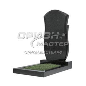 Памятник фигурный F80