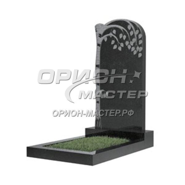 Памятник фигурный F84