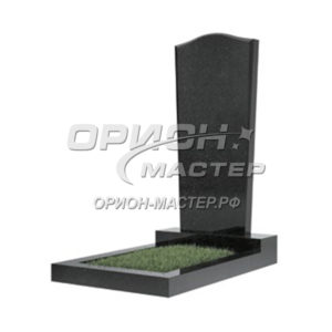 Памятник фигурный F88