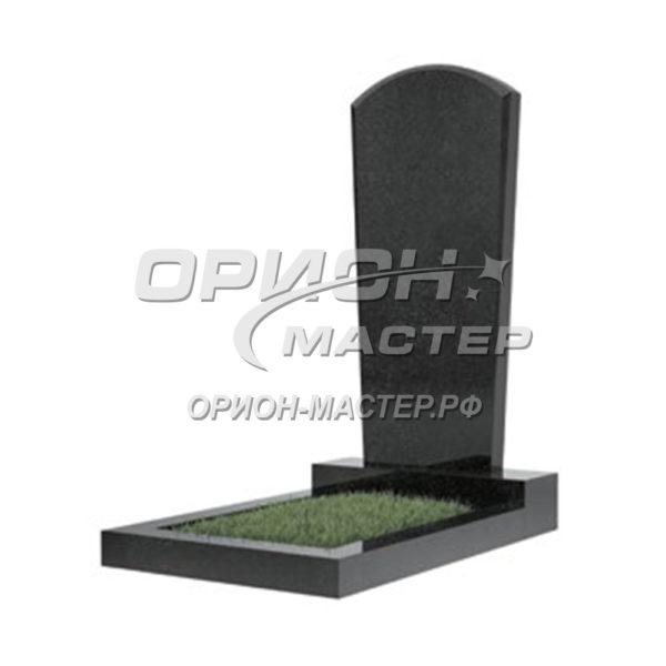 Памятник фигурный F89