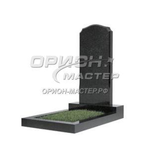 Памятник фигурный F90