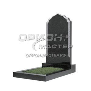 Памятник фигурный F93