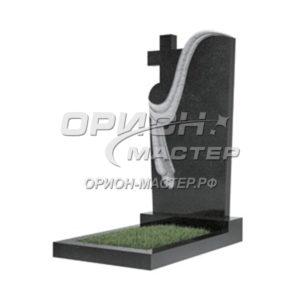 Памятник фигурный F94