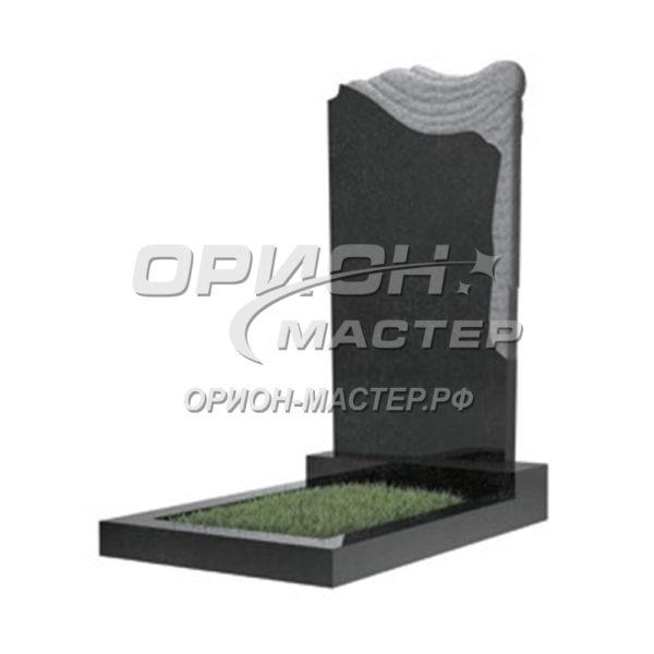 Памятник фигурный F95