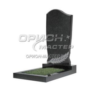 Памятник фигурный F96