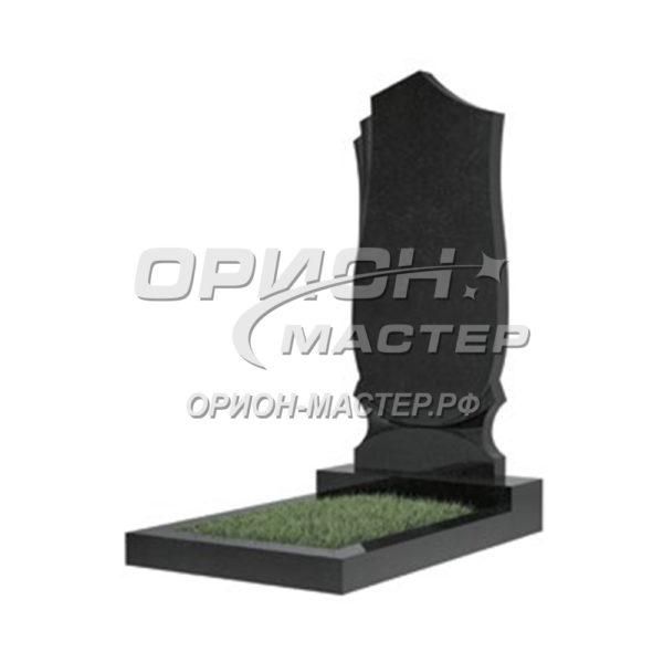 Памятник фигурный F99