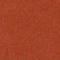 Красный (Imperial red)