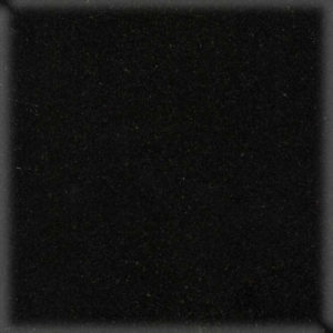 Китай, Черный гранит (Шанси Блэк (Shanxi Black))