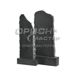 Корка скала памятник