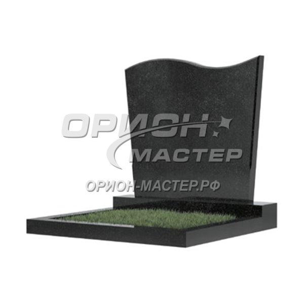 Памятник фигурный F16