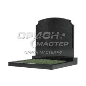 Памятник фигурный F17
