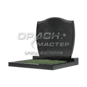 Памятник фигурный F46