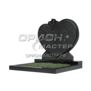 Памятник фигурный F54