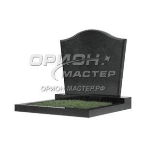 Памятник фигурный F60