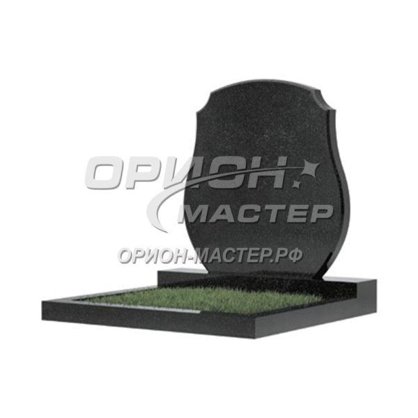 Памятник фигурный F64