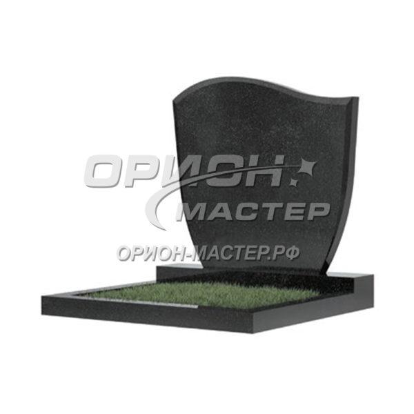 Памятник фигурный F65