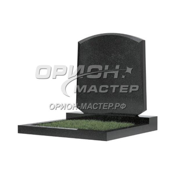 Памятник фигурный F66