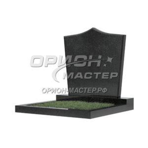 Памятник фигурный F67