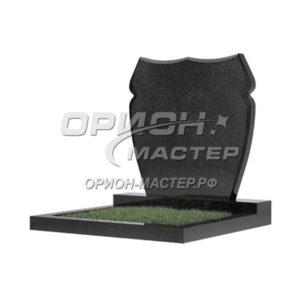 Памятник фигурный F68