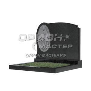 Памятник фигурный F71
