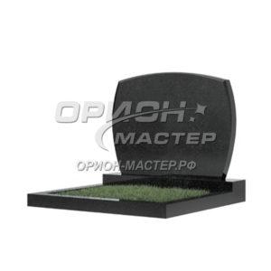 Памятник фигурный F73