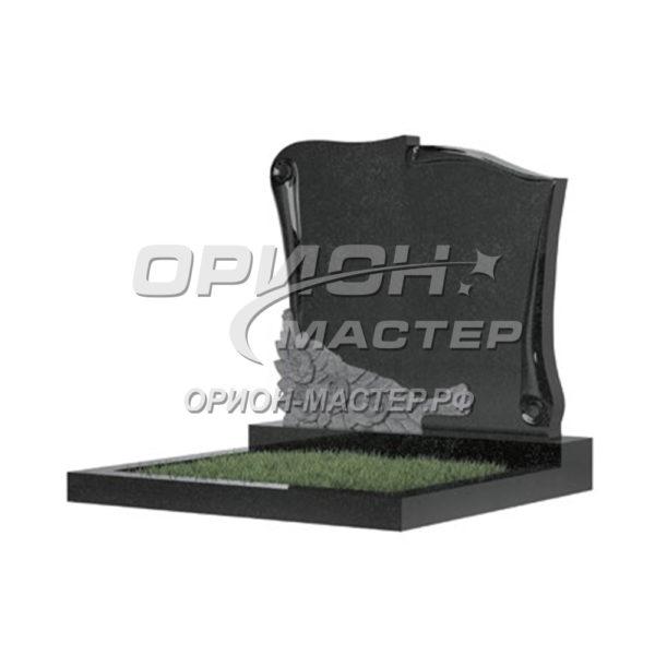 Памятник фигурный F85