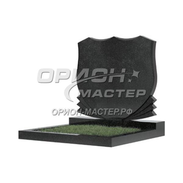 Памятник фигурный F86