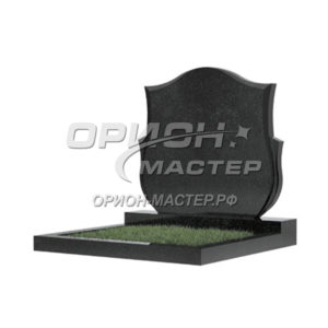 Памятник фигурный F87