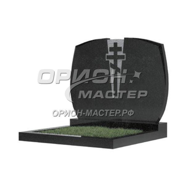 Памятник фигурный F97